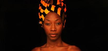 8-Fatoumata-Diawara