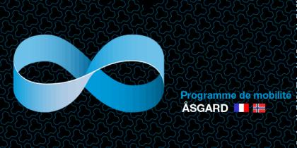 asgard-mobiliteFRA