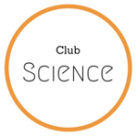 Club Science - Birth and Death of Materials
