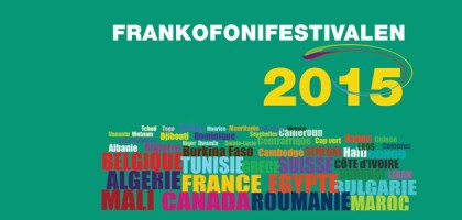 frankofonifestivalen-2015