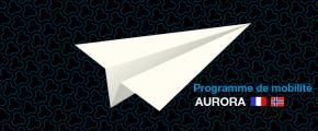 aurora-mobiliteFR