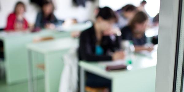 Utdanning innen fransk som fremmedspråk
