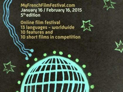 myfrenchfilmfestival 630 x 475