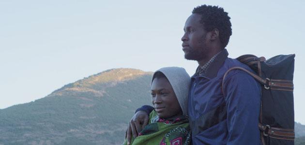 Arab Film Days – Mobilités et migrations vers l'Europe - Discussion avec Catherine Withol de Wenden