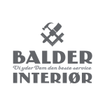 balder-logo
