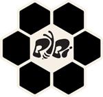 logo_ByBi