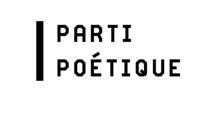 parti-poetique