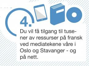07827bbe6 Arkiver | Institut français de Norvège