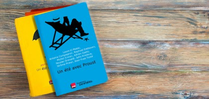 2015-COURS-proust