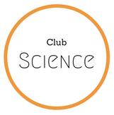 Club Science logo